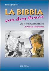 bibbiabosco1