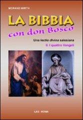 bibbiabosco2