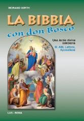 bibbiabosco3