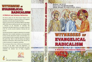 Witnesses_of_Evangelical_Radicalism_mid